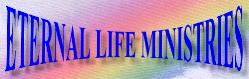 Eternal Life Ministries